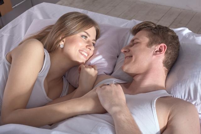Drレイヤーのおかげで夫婦関係改善